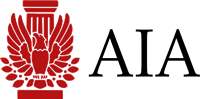 AIA - The American Institute of Architects
