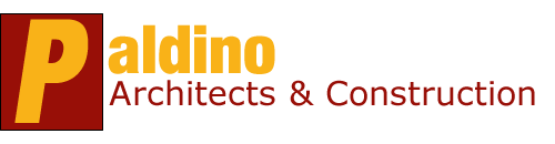 Paldino Architects and Construction California